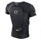 Протекторна блуза O'NEAL BP SLEEVE BLACK thumb
