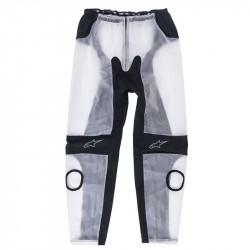 Панталон дъждобран ALPINESTARS RACING RAIN