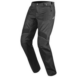 Панталон ALPINESTARS OXYGEN AIR BLACK