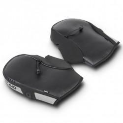 Водоустойчиви ръкавни SHAD X0SR00