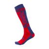 Термо чорапи O'NEAL Pro MX TWOFACE BLUEK/RED thumb