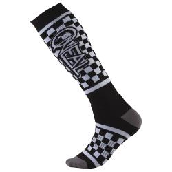 Термо чорапи O`NEAL PRO MX VICTORY