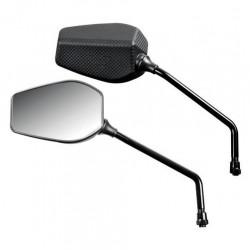 Огледала за мотор – FENDER 90489