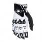 Ръкавици O'NEAL BUTCH CARBON WHITE