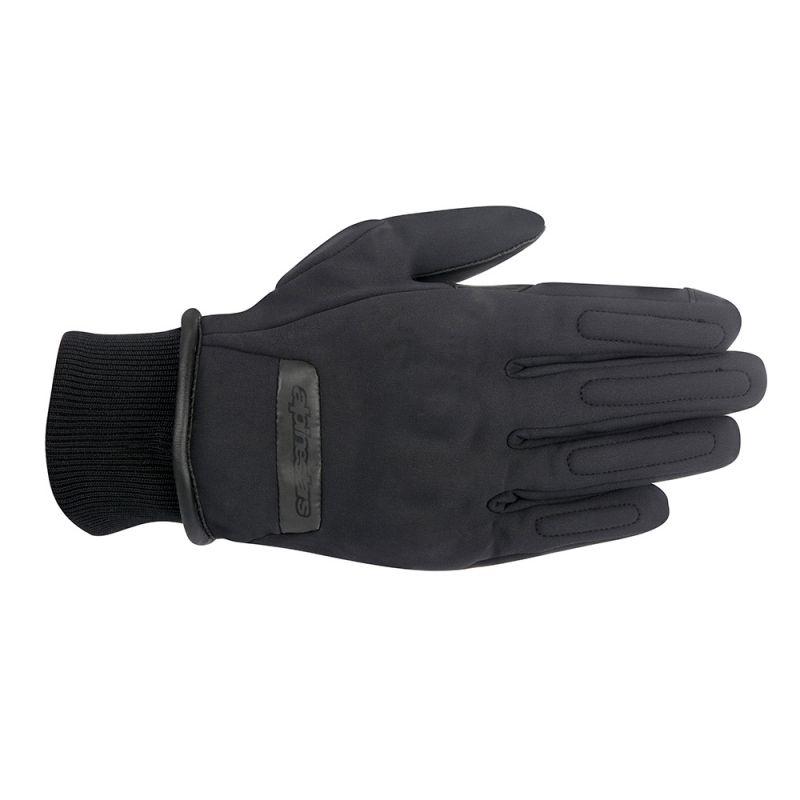 Дамски ръкавици ALPINESTARS C-1 WINDSTOPPER