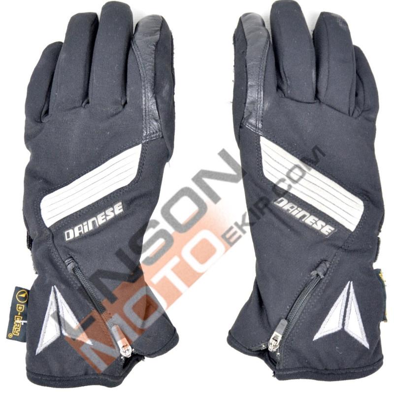Мото ръкавици DAINESE P17125