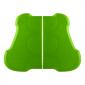Гръден протектор O'NEAL IPX-HP 003.1