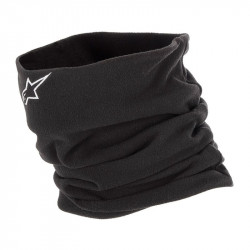 Боне ALPINESTARS NECK WARMER