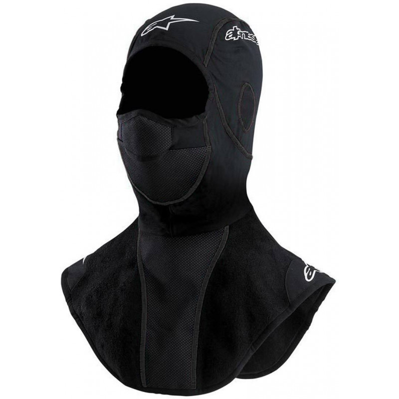 Боне ALPINESTARS WINTER BALACLAVA