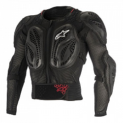 Детска ризница ALPINESTARS  BIONIC ACTION