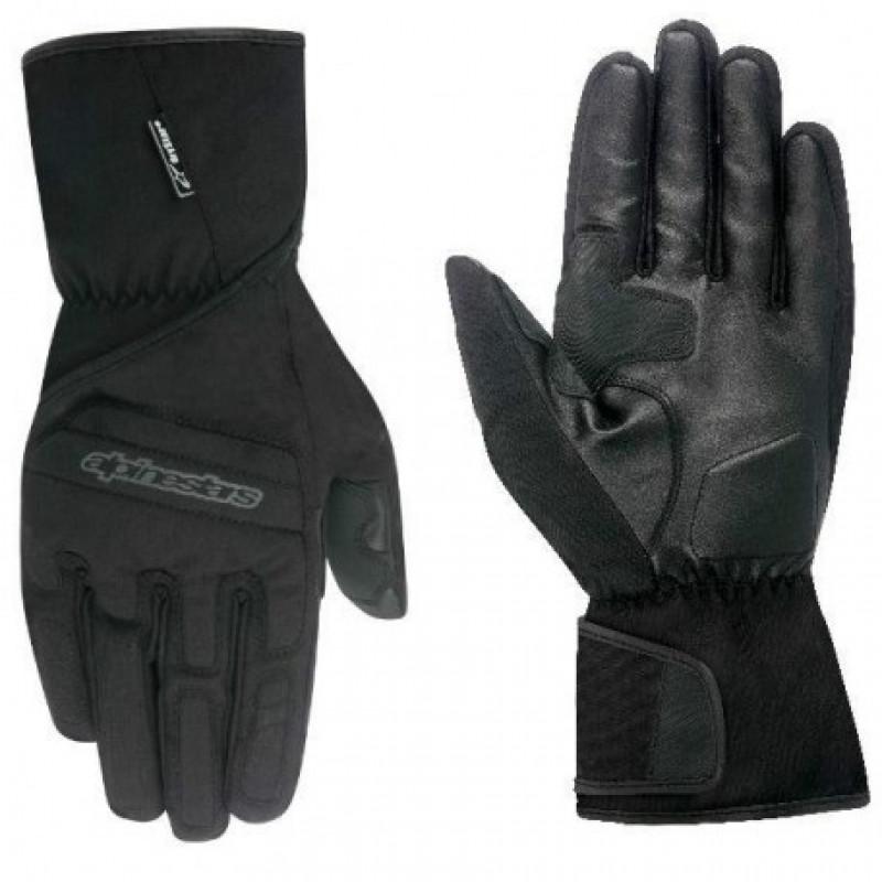 Дамски ръкавици ALPINESTARS STELLA SR-3