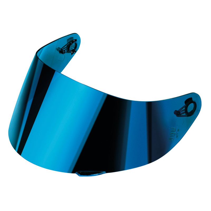 Визьори AGV K3-SV IRIDIUM BLUE thumb
