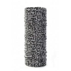 Мултифункционална кърпа BARS 001