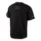 Мото тениска O'NEAL PILOT BLACK thumb
