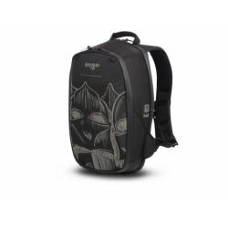 Мото чанта/раница E83-BCN