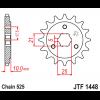 Предно зъбчато колело (пиньон) JTF1448,13 thumb