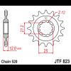 Предно зъбчато колело (пиньон) JTF823,14 thumb