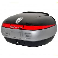 Мото куфар SHAD SH50