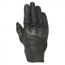 Ръкавица ALPINESTARS MUSTANG V2