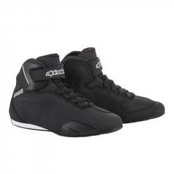 Обувки ALPINESTARS SEKTOR BLACK