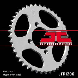 Задно зъбчато колело JTR1206,44
