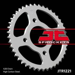Задно зъбчато колело JTR1221,45