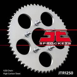 Задно зъбчато колело JTR1250,56