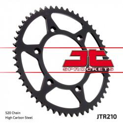 Задно зъбчато колело JTR210,45