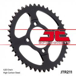 Задно зъбчато колело JTR211,38