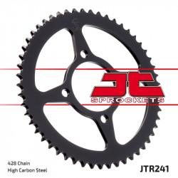 Задно зъбчато колело JTR241,53