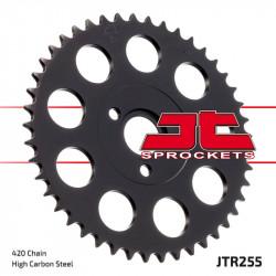 Задно зъбчато колело JTR255,37