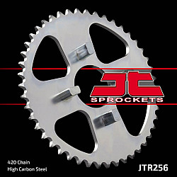 Задно зъбчато колело JTR256,33