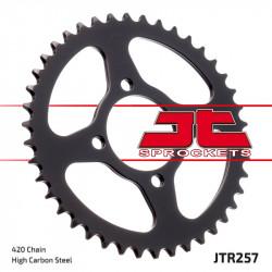 Задно зъбчато колело JTR257,39
