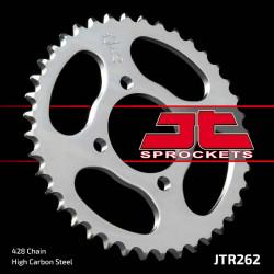 Задно зъбчато колело JTR262,40