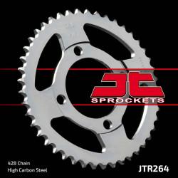 Задно зъбчато колело JTR264,45
