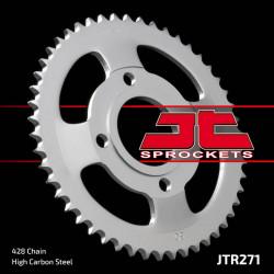 Задно зъбчато колело JTR271,50