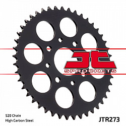 Задно зъбчато колело JTR273,45