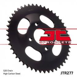 Задно зъбчато колело JTR277,45