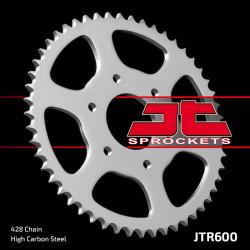 Задно зъбчато колело JTR600,52