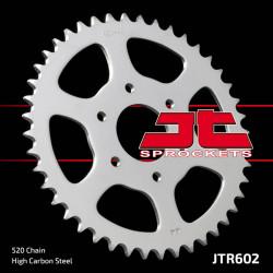 Задно зъбчато колело  JTR602,42