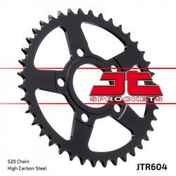 Задно зъбчато колело  JTR604,38