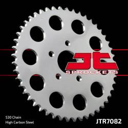 Задно зъбчато колело JTR7082,48