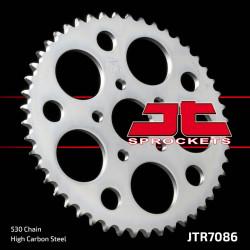 Задно зъбчато колело JTR7086,48