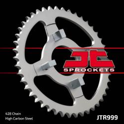 Задно зъбчато колело JTR999,42