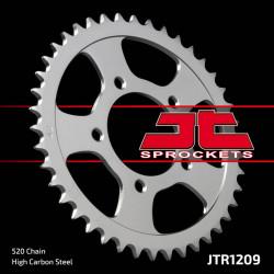 Задно зъбчато колело JTR1209,41
