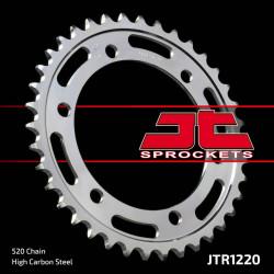Задно зъбчато колело JTR1220,38