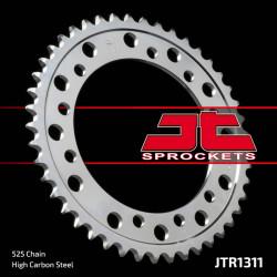 Задно зъбчато колело JTR1311,43