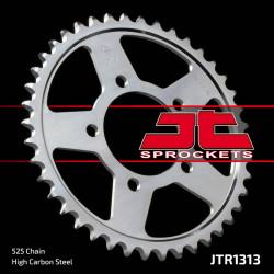 Задно зъбчато колело JTR1313,40