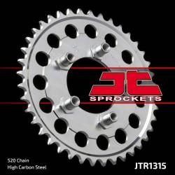 Задно зъбчато колело JTR1315,40