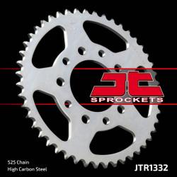 Задно зъбчато колело JTR1332,42